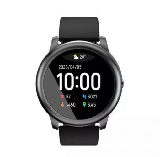 Smartwatch, Smartwatches, Best Smartwatches, Smartwatch Malaysia, Jam Pintar Malaysia, Haylou Watch, Haylou Malaysia, Fitness Watch