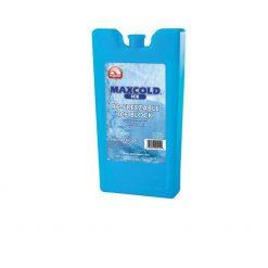 ssdd.zone 1580260421 max cooler freezer