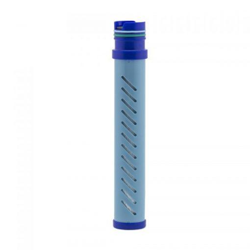 ssdd.zone 1580869544 Lifestraw Go Bottle Spares Cartridge e1517900472731