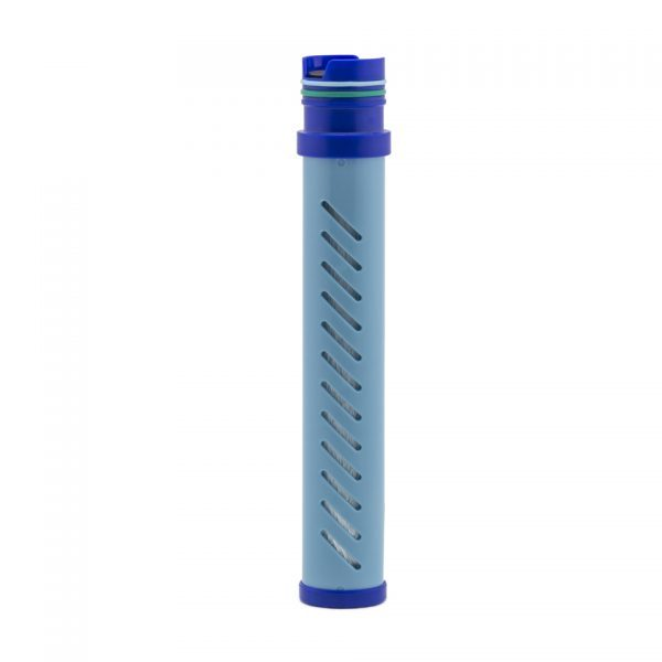 LIFESTRAW Go Bottle Spare Cartridge