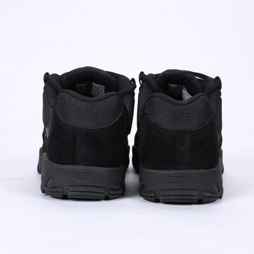 Esdy Low-top Outdoor Tactical Shoes