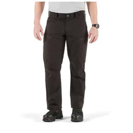 5.11 TACTICAL Apex Pant Black1