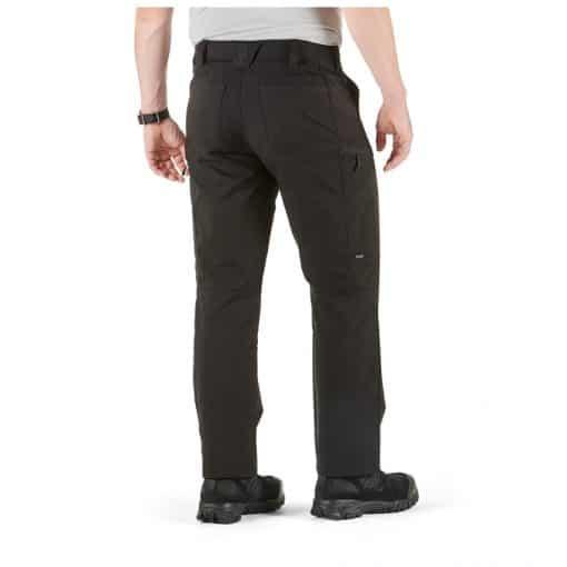 5.11 TACTICAL Apex Pant Black3