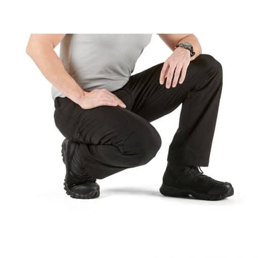 5.11 TACTICAL Apex Pant Black4