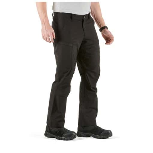 5.11 TACTICAL Apex Pant Black5