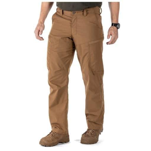 5.11 TACTICAL Apex Pant Brown2