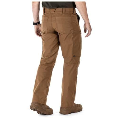 5.11 TACTICAL Apex Pant Brown3