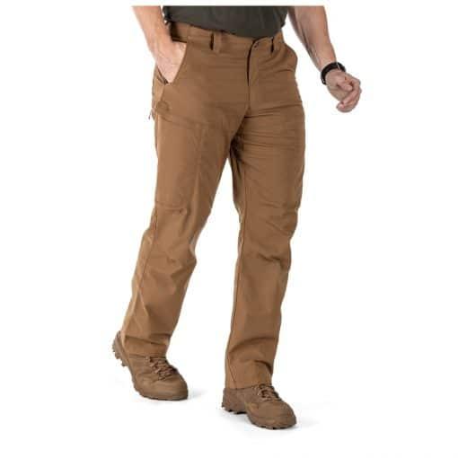 5.11 TACTICAL Apex Pant Brown4