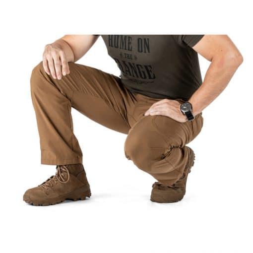 5.11 TACTICAL Apex Pant Brown5