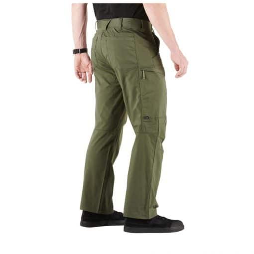 5.11 TACTICAL Apex Pant Green3