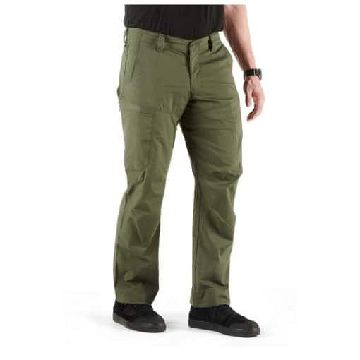 5.11 TACTICAL Apex Pant Green4