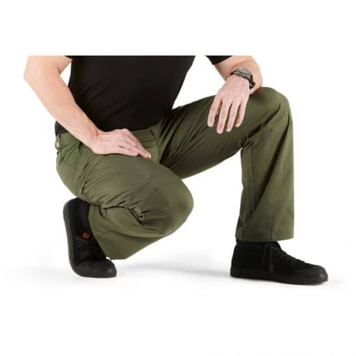 5.11 TACTICAL Apex Pant Green5