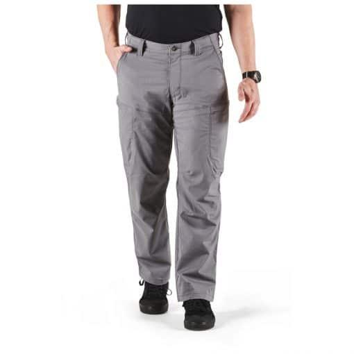 5.11 TACTICAL Apex Pant Grey1
