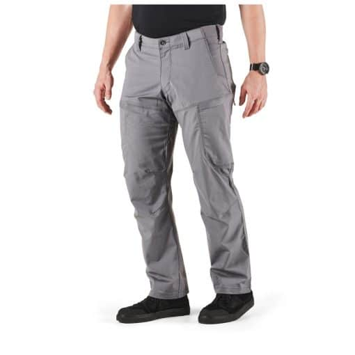 5.11 TACTICAL Apex Pant Grey2