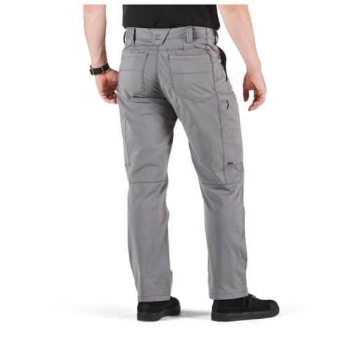 5.11 TACTICAL Apex Pant Grey3
