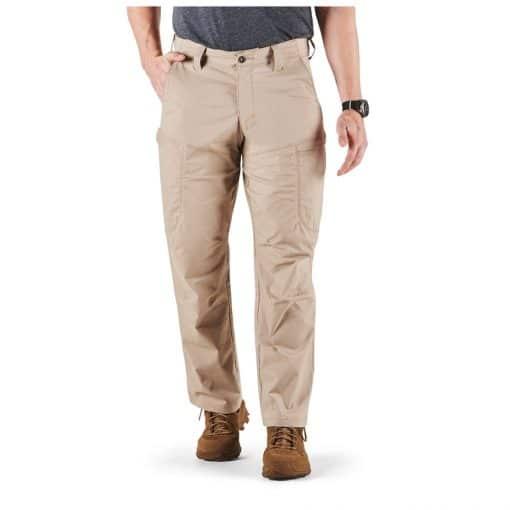 5.11 TACTICAL Apex Pant Khaki1 1