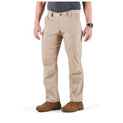 5.11 TACTICAL Apex Pant Khaki2