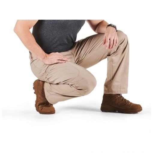 5.11 TACTICAL Apex Pant Khaki5