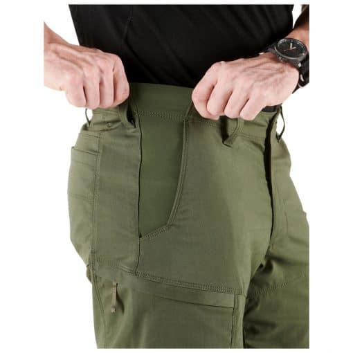 5.11 TACTICAL Apex Pant Side