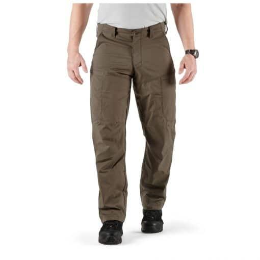 5.11 TACTICAL Apex Pant Tundra1