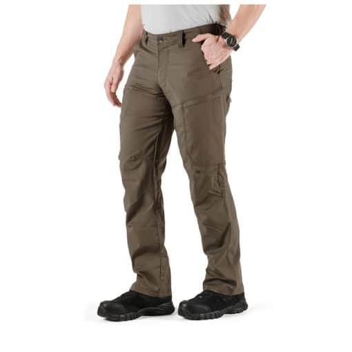 5.11 TACTICAL Apex Pant Tundra2