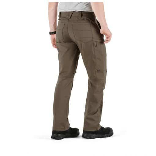 5.11 TACTICAL Apex Pant Tundra3