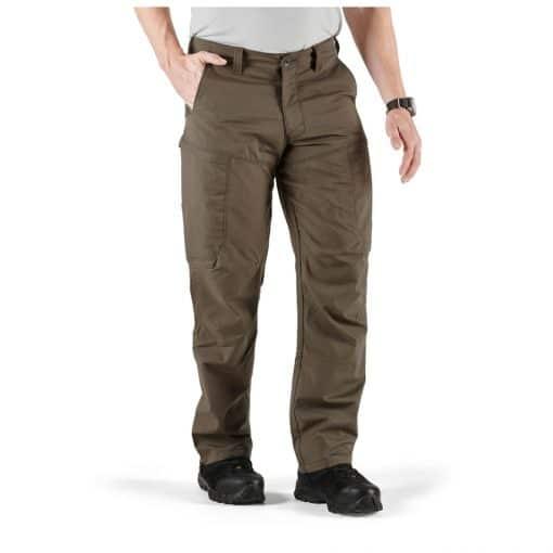 5.11 TACTICAL Apex Pant Tundra4