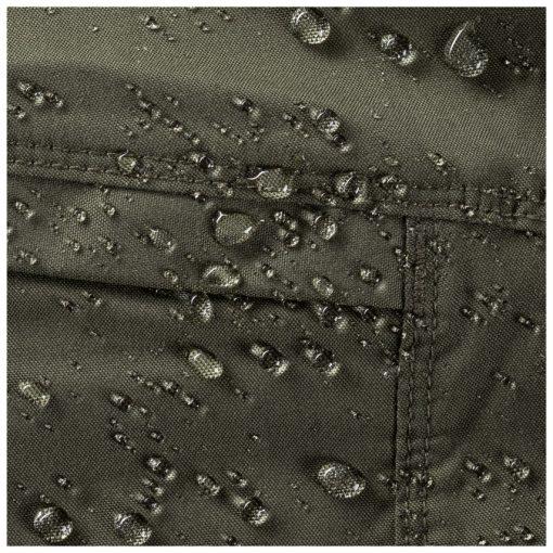 5.11 TACTICAL Apex Pant Water
