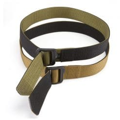 5.11 TACTICAL Double Duty TDU Belt 1.5 Dual Colors