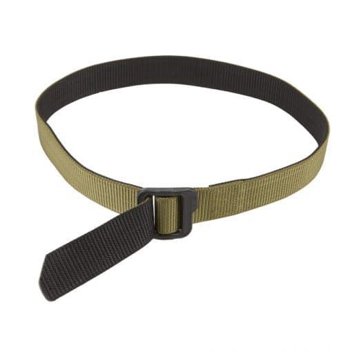 5.11 TACTICAL Double Duty TDU Belt 1.5 Green4