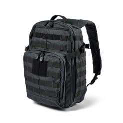 5.11 TACTICAL Rush 12 Backpack1