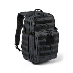 5.11 TACTICAL Rush 12 Backpack2