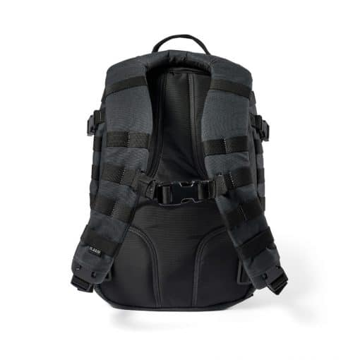 5.11 TACTICAL Rush 12 Backpack4
