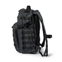 5.11 TACTICAL Rush 12 Backpack5