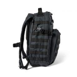 5.11 TACTICAL Rush 12 Backpack6
