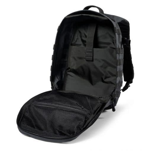 5.11 TACTICAL Rush 12 Backpack8