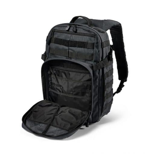 5.11 TACTICAL Rush 12 Backpack9