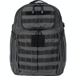 5.11 TACTICAL Rush 24 Backpack Grey1