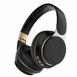 Baze Wireless Bluetooth Headphone