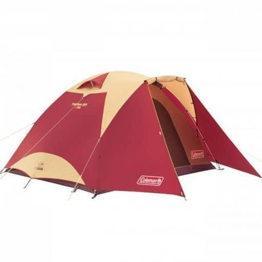 COLEMAN 3025 Tough Dome Tent