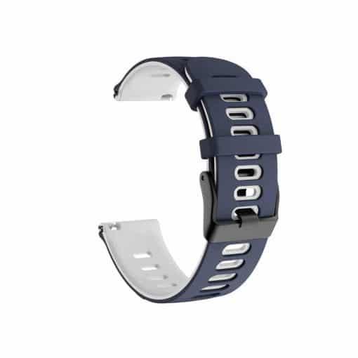 COROS PACE 2 APEX PRO Smartwatch Strap Blue