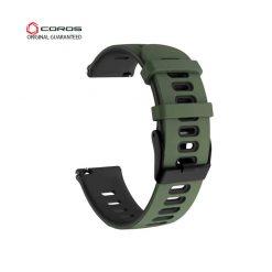 COROS PACE 2APEX Pro Smartwatch Strap 1 1