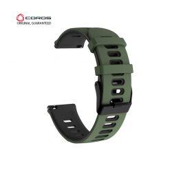COROS PACE 2APEX Pro Smartwatch Strap