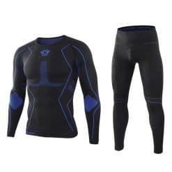 ESDY Tactical Compression Suit, complete set, men, man, sports, swimming, long sleeve, long length, sukan, berenang, legging, tight, inner, shirt, jersey, ESDY Tactical Compression Suit, compression suit, full body compression suit, shirt, pant, compression suit in malaysia, compression garment