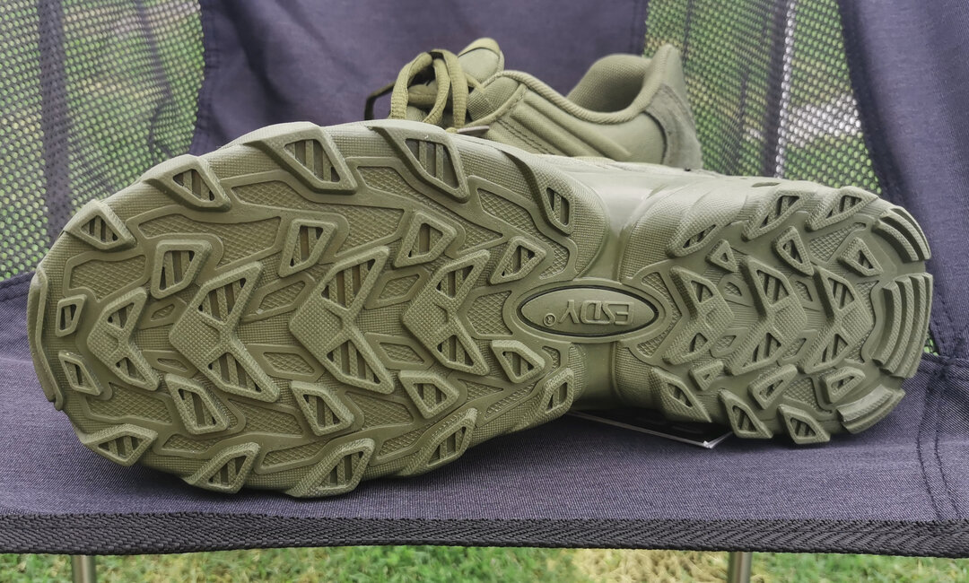 ESDY Low-top Outdoor Tactical Shoes, hiking shoes, hiking shoes malaysia, kasut hiking, Hiking shoes, hiking shoe, best hiking shoes, waterproof hiking shoes, cheap hiking shoes malaysia