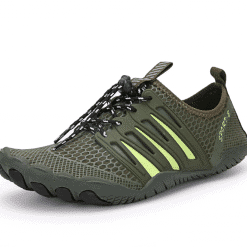 Five-Toes Outdoor Hiking Shoes, hiking shoes, hiking shoes malaysia, best hiking shoes, waterproof hiking shoes, cheap hiking shoes malaysia