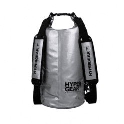 HYPERGEAR 20L Shockproof Collapsible Cooler Dry Bag