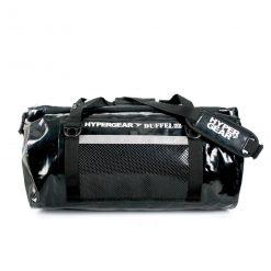 HYPERGEAR 40L Duffel Bag Front