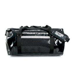HYPERGEAR 60L Duffel Bag1