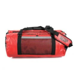 Hypergear Duffel Bag 60L Red